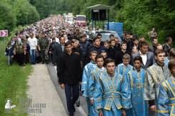 easter_procession_ukraine_pochaev_0229