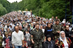 easter_procession_ukraine_pochaev_0231
