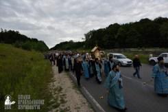 easter_procession_ukraine_pochaev_0240