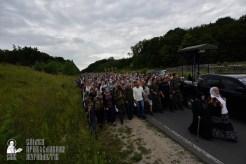 easter_procession_ukraine_pochaev_0242