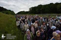 easter_procession_ukraine_pochaev_0252