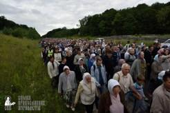 easter_procession_ukraine_pochaev_0253