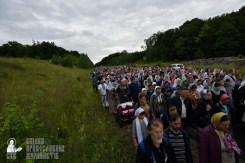 easter_procession_ukraine_pochaev_0258