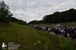 easter_procession_ukraine_pochaev_0263