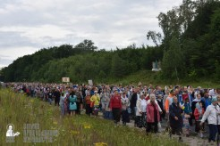 easter_procession_ukraine_pochaev_0264