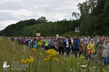 easter_procession_ukraine_pochaev_0266