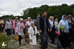 easter_procession_ukraine_pochaev_0272