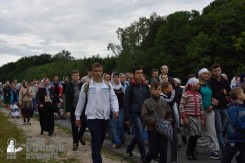 easter_procession_ukraine_pochaev_0273