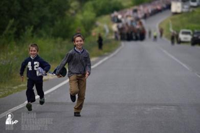 easter_procession_ukraine_pochaev_0291