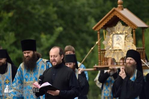 easter_procession_ukraine_pochaev_0299