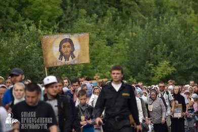 easter_procession_ukraine_pochaev_0334