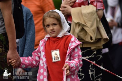 easter_procession_ukraine_pochaev_0341