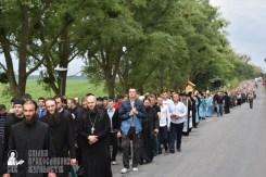 easter_procession_ukraine_pochaev_0347