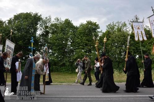 easter_procession_ukraine_pochaev_0351
