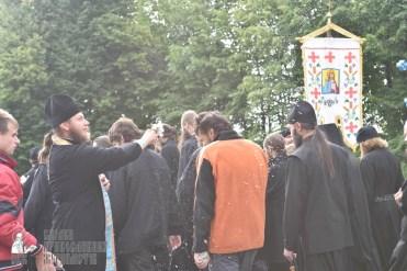 easter_procession_ukraine_pochaev_0354