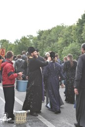 easter_procession_ukraine_pochaev_0356