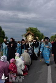 easter_procession_ukraine_pochaev_0359
