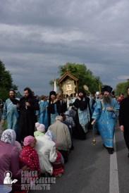 easter_procession_ukraine_pochaev_0359
