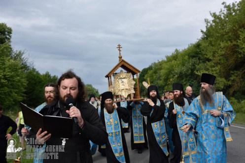easter_procession_ukraine_pochaev_0365