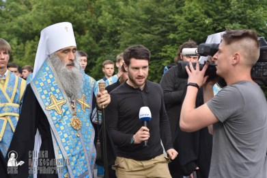 easter_procession_ukraine_pochaev_0368