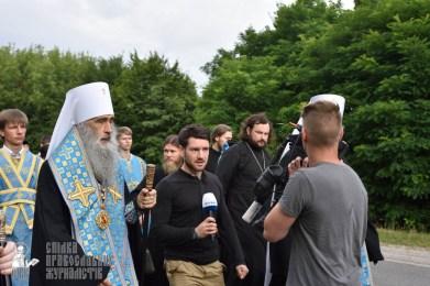 easter_procession_ukraine_pochaev_0369