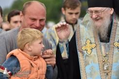 easter_procession_ukraine_pochaev_0379