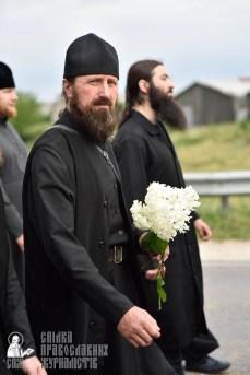 easter_procession_ukraine_pochaev_0389
