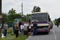 easter_procession_ukraine_pochaev_0391