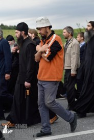 easter_procession_ukraine_pochaev_0405