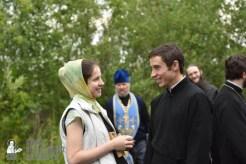easter_procession_ukraine_pochaev_0418