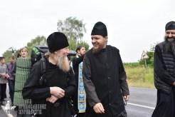 easter_procession_ukraine_pochaev_0419