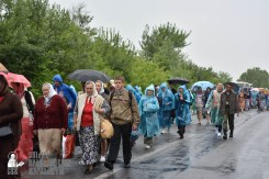 easter_procession_ukraine_pochaev_0426