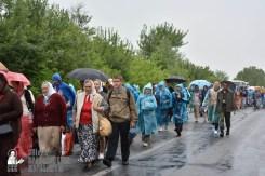 easter_procession_ukraine_pochaev_0426