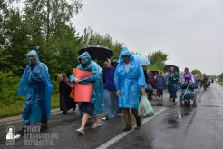 easter_procession_ukraine_pochaev_0428
