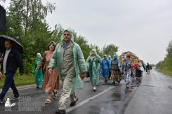 easter_procession_ukraine_pochaev_0432