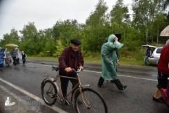 easter_procession_ukraine_pochaev_0437
