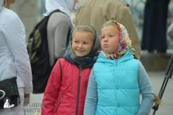 easter_procession_ukraine_pochaev_sr_0025
