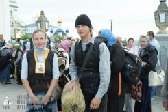 easter_procession_ukraine_pochaev_sr_0053