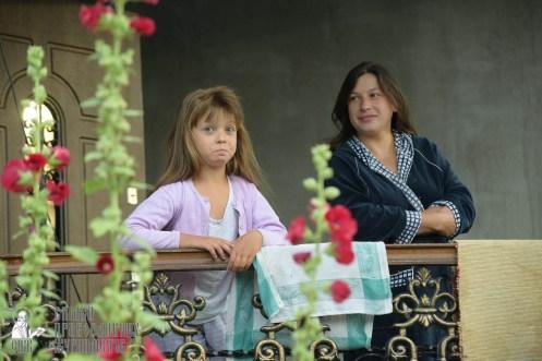 easter_procession_ukraine_pochaev_sr_0126