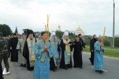 easter_procession_ukraine_pochaev_sr_0151