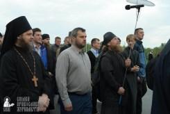 easter_procession_ukraine_pochaev_sr_0153