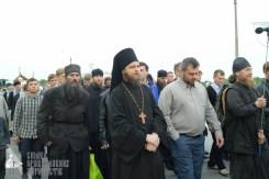 easter_procession_ukraine_pochaev_sr_0154