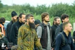 easter_procession_ukraine_pochaev_sr_0161
