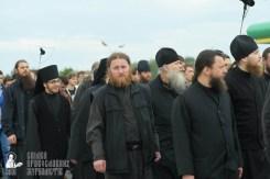 easter_procession_ukraine_pochaev_sr_0169