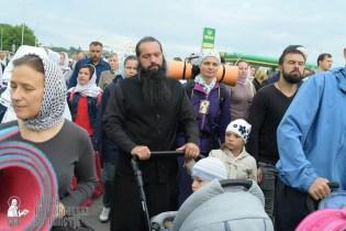 easter_procession_ukraine_pochaev_sr_0193
