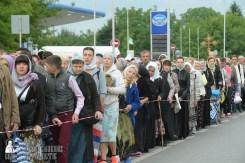 easter_procession_ukraine_pochaev_sr_0202