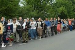 easter_procession_ukraine_pochaev_sr_0214