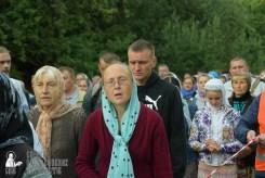 easter_procession_ukraine_pochaev_sr_0229