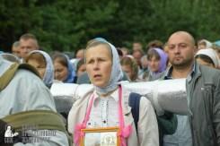 easter_procession_ukraine_pochaev_sr_0231