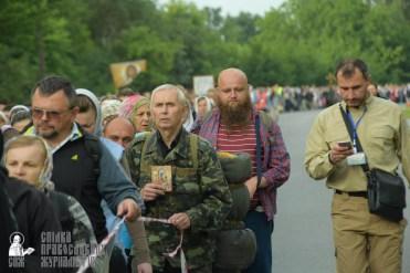 easter_procession_ukraine_pochaev_sr_0234